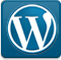 Share on your ownWordpress blog
